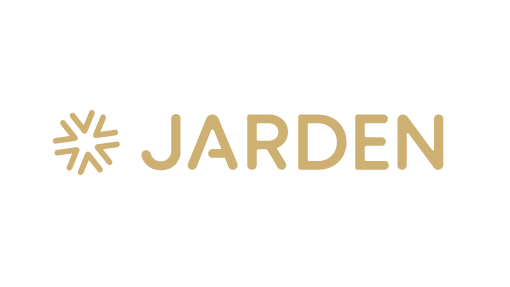 Jarden
