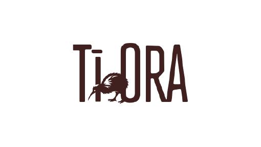 TiOra