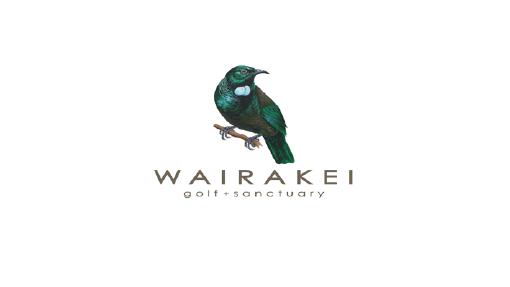 Wairakei Golf Sanctuary